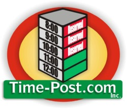 Time-Post.com, Inc